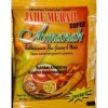 Minuman Herbal jahe merah amanah super