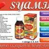 SYAMIL ANAK