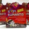 Kopi Romantis