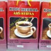 Kopi Herbal Asy-Syfaa