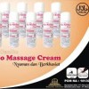 Neo Massage Cream