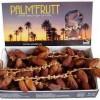 Kurma Falm Fruit